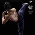 Blitzway Bruce Lee Version 3 Statue 016