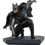 DC GALLERY INJUSTICE 2 BATMAN PVC STATUE 1