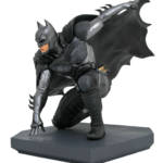 DC GALLERY INJUSTICE 2 BATMAN PVC STATUE 2