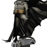 DC Designer Series Deluxe Batman Ross