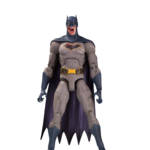 DC Essentials Batman DCeased 1