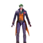 DC Essentials Joker DCeased 1