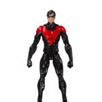 DC Essentials Nightwing New52 1