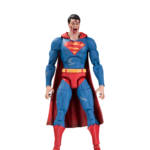 DC Essentials Superman DCeased 1