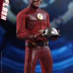 Hot Toys Flash TV 018