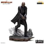 Iron Studios Nick Fury 016