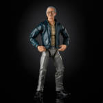MARVEL LEGENDS SERIES 6 INCH STAN LEE Figure oop 3