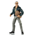 MARVEL LEGENDS SERIES 6 INCH STAN LEE Figure oop 5