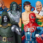 Marvel Legends Jan 2020 Pre Orders