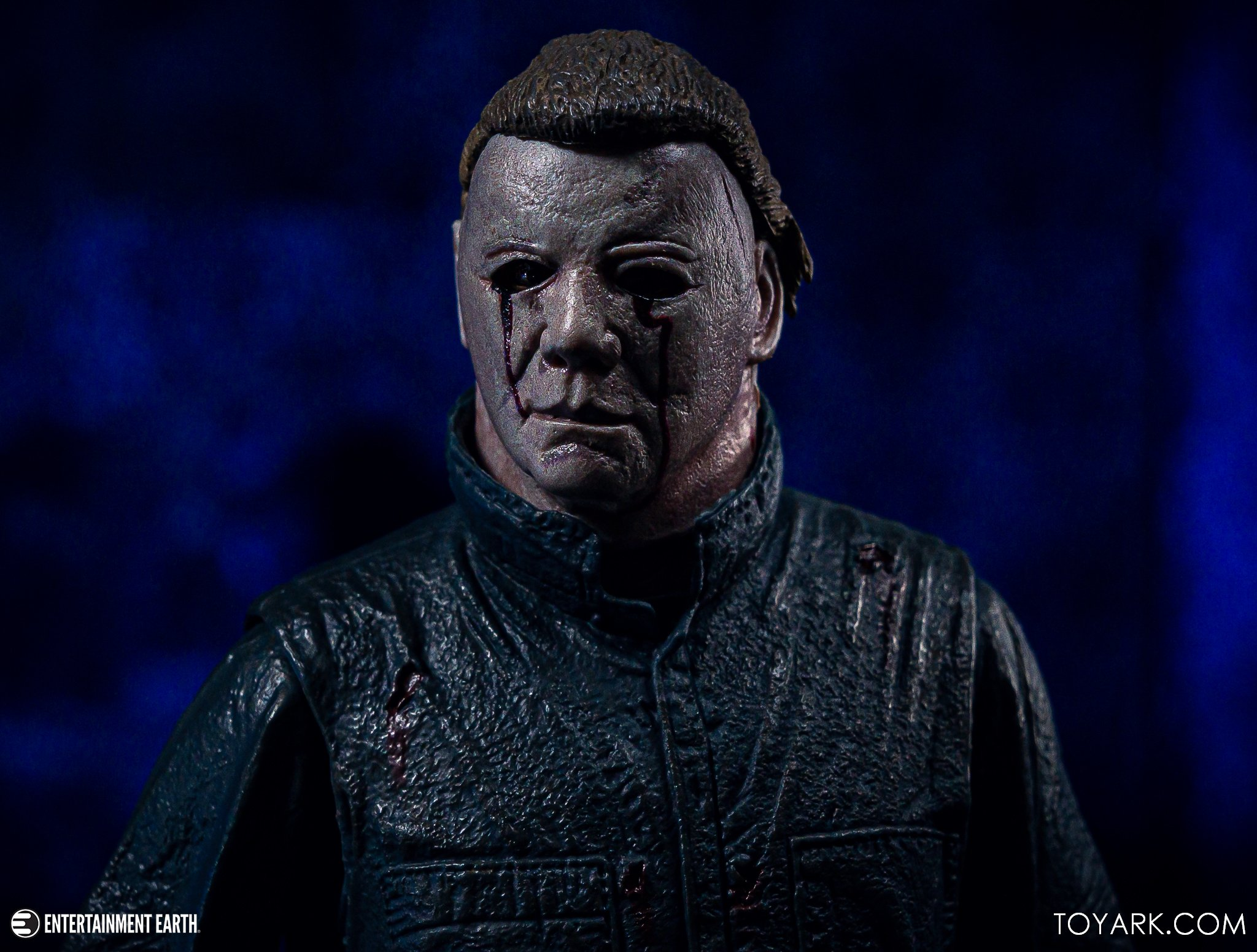 https://news.toyark.com/wp-content/uploads/sites/4/2019/10/NECA-Halloween-II-Michael-Myers-041.jpg