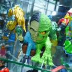 NYCC 2019 DC Collectibles 007