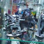 NYCC 2019 DC Collectibles 014