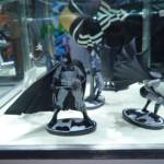 NYCC 2019 DC Collectibles 016