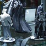 NYCC 2019 DC Collectibles 021