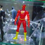 NYCC 2019 DC Collectibles 028