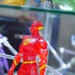 NYCC 2019 DC Collectibles 030