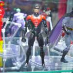 NYCC 2019 DC Collectibles 032