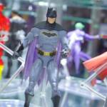 NYCC 2019 DC Collectibles 036