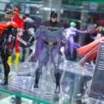 NYCC 2019 DC Collectibles 037