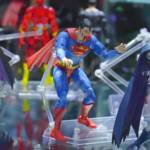 NYCC 2019 DC Collectibles 039