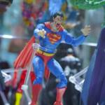 NYCC 2019 DC Collectibles 041