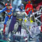 NYCC 2019 DC Collectibles 042