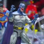 NYCC 2019 DC Collectibles 043