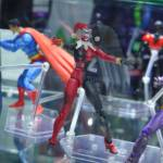 NYCC 2019 DC Collectibles 044