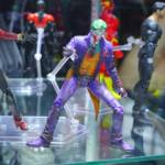 NYCC 2019 DC Collectibles 046