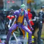 NYCC 2019 DC Collectibles 047