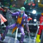 NYCC 2019 DC Collectibles 048