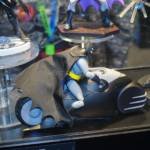 NYCC 2019 DC Collectibles 053