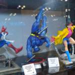 NYCC 2019 DST Marvel 004