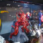 NYCC 2019 DST Marvel 028