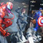 NYCC 2019 DST Marvel 030