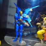 NYCC 2019 GSC Figma 030