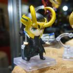 NYCC 2019 GSC Nendoroid 032