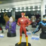 NYCC 2019 Hero Collector 058