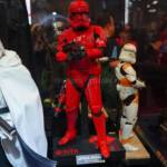 NYCC 2019 Hot Toys 003