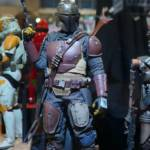 NYCC 2019 Hot Toys 013