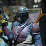 NYCC 2019 Hot Toys 014