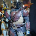 NYCC 2019 Hot Toys 015