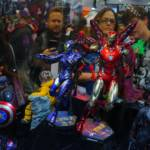 NYCC 2019 Hot Toys 033