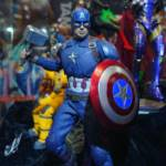 NYCC 2019 Hot Toys 037