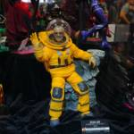NYCC 2019 Hot Toys 038