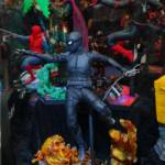 NYCC 2019 Hot Toys 039