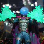 NYCC 2019 Hot Toys 045