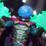 NYCC 2019 Hot Toys 046