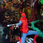 NYCC 2019 Hot Toys 048