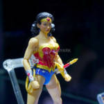 NYCC 2019 Mezco Wonder Woman 004